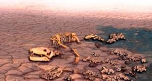 Terra extinctie (io9.com)
