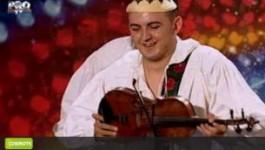 Vasile Godja