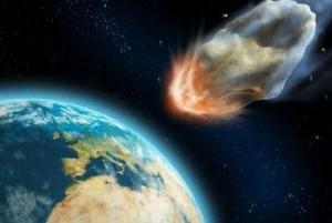 asteroid Terra (meroguff.com)