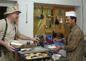 bucatar Afganistan (northwestnavigator.com)