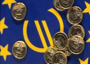 euro stabilitate tratat