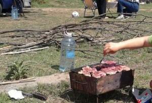 gratar picnic (lumearetetelor.ro)