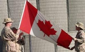 militari canadieni (thelocal.de)