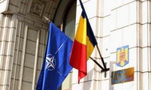 ministerul economiei (fin.ro)