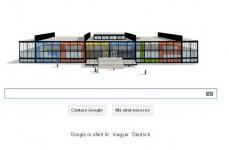 126 de ani de la nasterea lui Mies van der Rohe