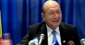 Basescu - 222