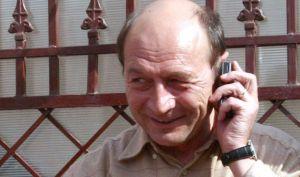 Băsescu-Ponta: Toată ziua te-am sunat. Mi-ai dat ton de ocupat (timesnewroman.ro)