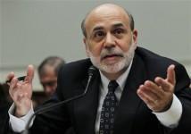 De ce e Ben Bernanke contra etalonului aur finante banci