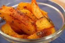 Cartofi-la-cuptor