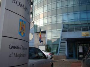 CSM va sesiza din nou Inspecţia Judiciară în cazul Antena 3