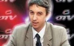 Dan Diaconescu - OTV (vedeta.ro)