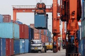 Exporturi. Romania zdrobeste colosii Europei