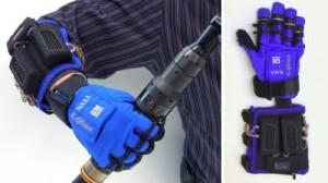 K-Glove (gizmodo.com)