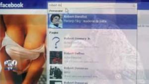 Las Fierbinti Facebook