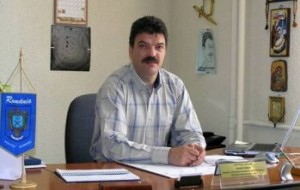 Lucian Guran