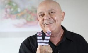 Luiz Inacio Lula Silva (veja.abril.com.br)
