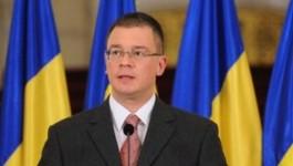 Mihai_Razvan_Ungureanu