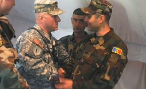 Militari Moldova SUA (nc.ngb.army.mil)