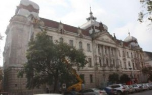 Palat Oradea (oron.ro)