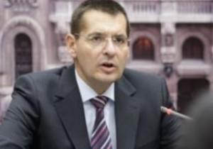 Petre Toba (stiridecluj.ro)