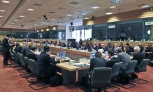 Pooling and Sharing (eda.europa.eu)