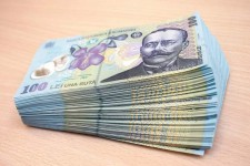 Romania, o tara de falsificatori