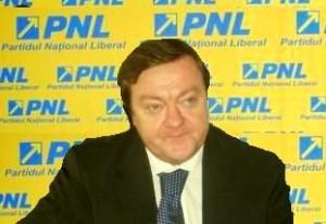 Sorin Frunzaverde la PNL