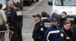 Toulouse - atac la colegiu iudaic (arcinfo.ch)