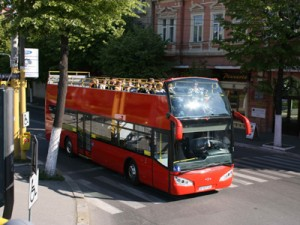 autobuze-supraetajate