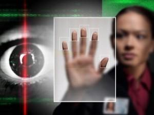 biometric (crisisboom.com)