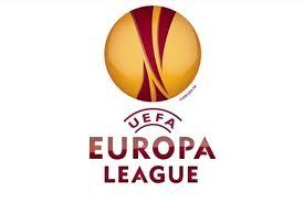 logo uefa europa league