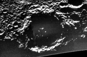 gheata Mercur
