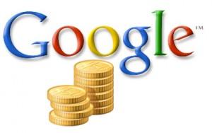 google bani (watblog.com)