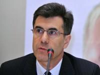Lucian Croitoru la FMI