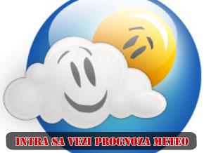 prognoza_meteo