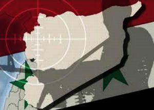 Juppé : Arme pentru opoziţie înseamnă război civil în Siria externe
