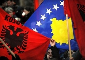 steag kosovo