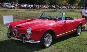1964-Alfa-Romeo-2600-Spider