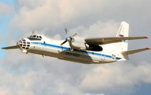 AN-30 (airforce.ru)