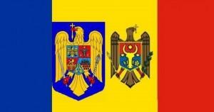 Acelasi Tricolor Ziua Drapelului in R Moldova pe 27 aprilie