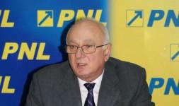 Dan Radu Ruşanu, cercetat în libertate