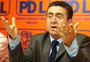 Gheorghe Ciobanu (debanat.ro)