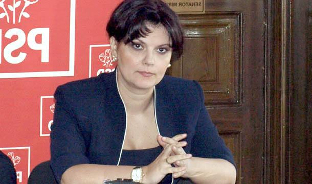 Olguţa la Ministerul Dezvoltării, Drăghici la Transporturi. Ce face Iohannis ?