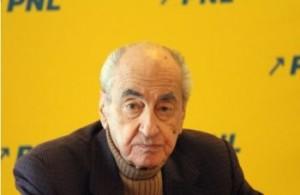 Mircea-Ionescu-Quintus