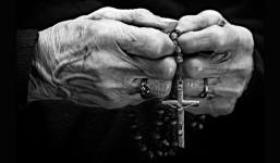 """Opus Dei – """"Mafia"""" de la Vatican"""
