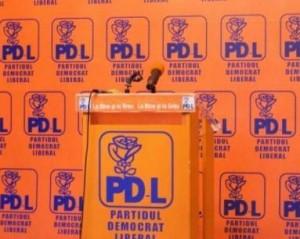 PDL nu mai participă la lucrările Comisiei de revizuire a Constituţiei