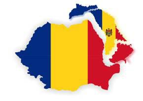 Romania Mare sfasiata (rgnpress.ro)