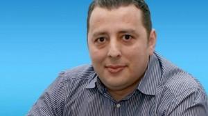 Stefan-Florescu
