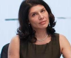 Amelia Boros