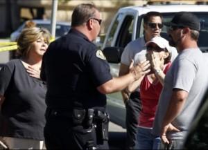atac armat california